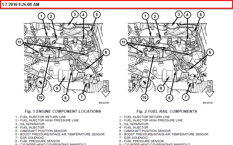 VS_0734] 2 5 Chrysler Engine DiagramRine Tixat Caba Rous Zidur Cular Trons Mohammedshrine Librar Wiring 101