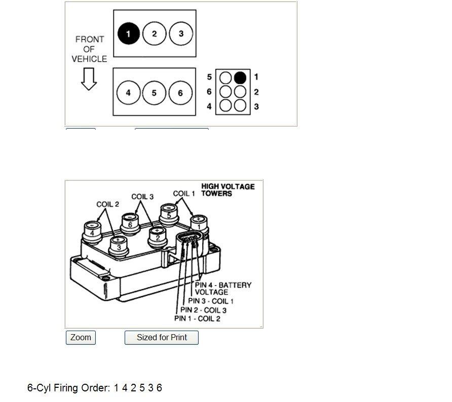 gx_0864] 2005 ford taurus spark plug wire diagram schematic wiring  wned subd shopa mohammedshrine librar wiring 101