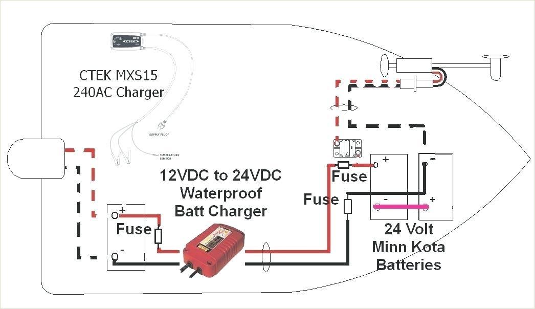 BY_1026] Perko Battery Chargers Wiring DiagramEmbo Osuri Hendil Mohammedshrine Librar Wiring 101