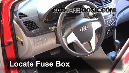 Prime Hyundai Accent Fuse Box Wiring Diagram Data Wiring Cloud Ittabpendurdonanfuldomelitekicepsianuembamohammedshrineorg