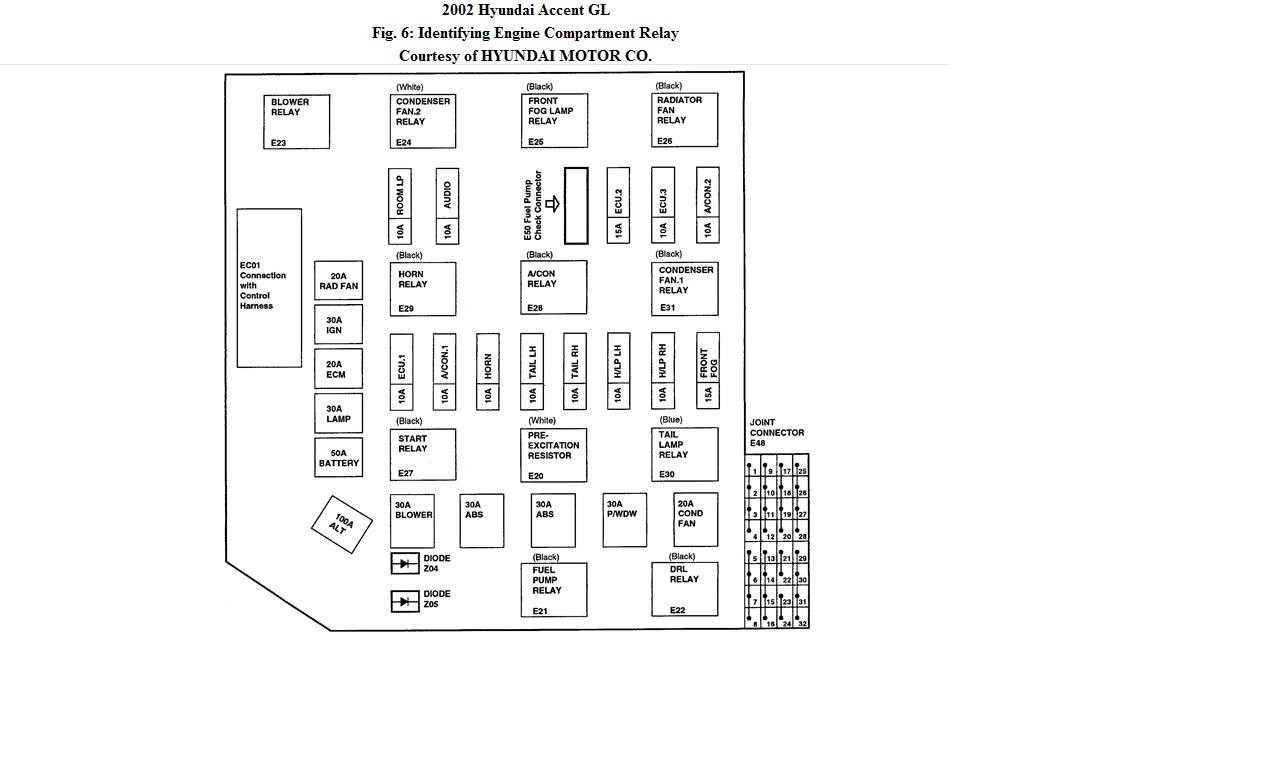 wiring diagram 2002 hyundai accent ma 6075  diagram along with 2002 hyundai accent transmission  diagram along with 2002 hyundai accent