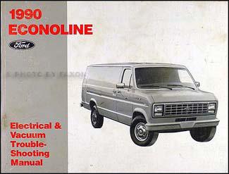 1988 ford e150 alternator wiring diagram bw 6940  1990 ford e150 wiring diagram wiring diagram  1990 ford e150 wiring diagram wiring