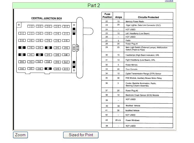 [SODI_2457]   XW_9465] 2005 Ford Econoline Fuse Box Panel Free Image About Wiring Diagram  Schematic Wiring | 05 E350 Fuse Diagram |  | Orsal Boapu Mohammedshrine Librar Wiring 101