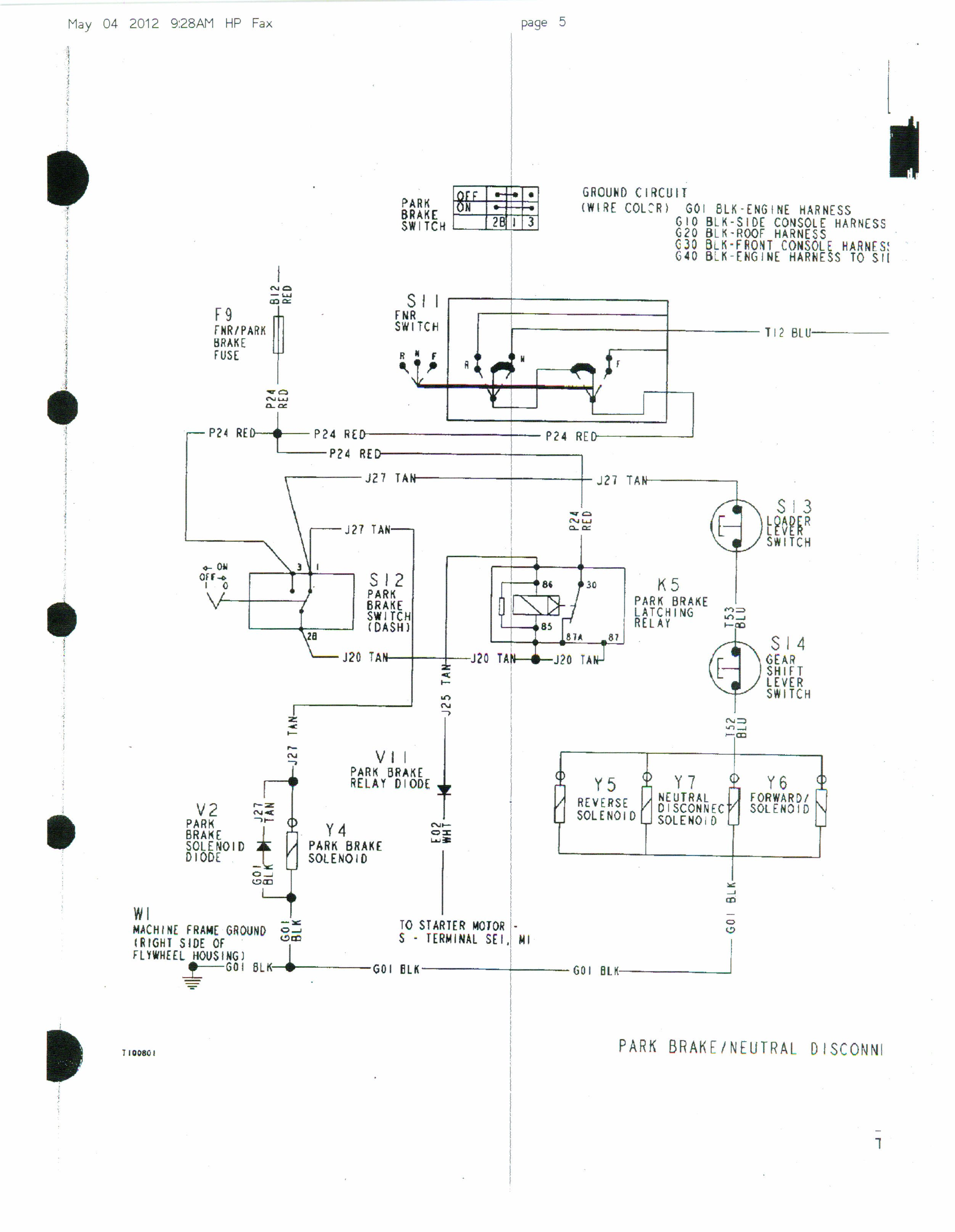 SA_2012] John Deere 310 Backhoe Parts Diagram John Deere 310 Backhoe Wiring  Wiring DiagramIstic Venet Wigeg Mohammedshrine Librar Wiring 101