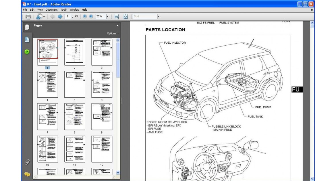 ae_4683] 2004 scion xb engine diagram schematic wiring  otaxy piot ifica nful tron subc istic pneu mecad gho emba mohammedshrine  librar wiring 101