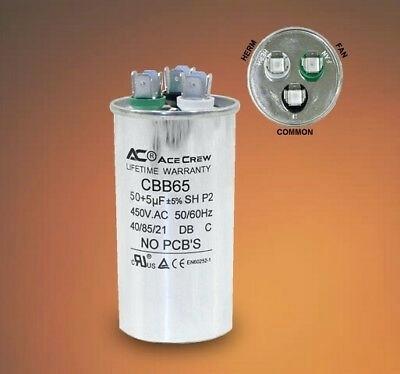 Awe Inspiring Ac Run Capacitor Function Dual Wiring Lowes Onebir Co Wiring Cloud Gufailluminateatxorg