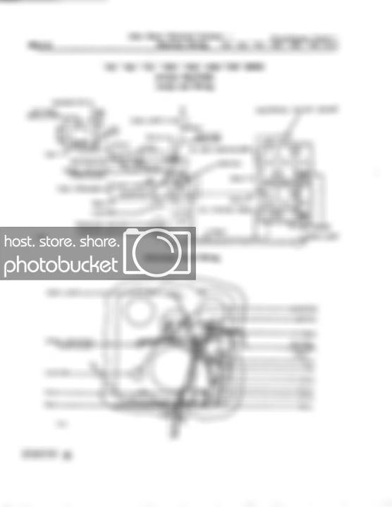 Brilliant John Deere 435 Wiring Diagram Online Wiring Diagram Wiring Cloud Waroletkolfr09Org