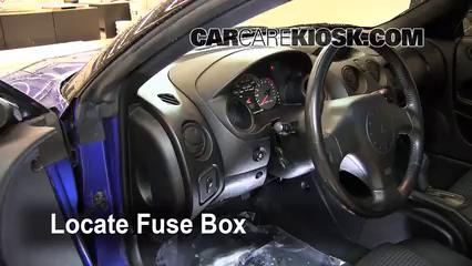 Incredible Mitsubishi Colt Fuse Box Location Wiring Diagram Data Wiring Cloud Licukosporaidewilluminateatxorg