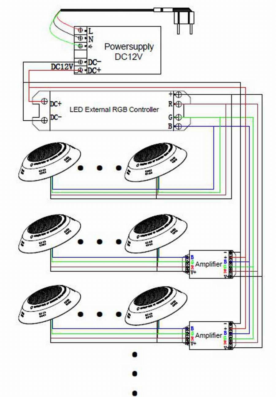 Swimming Pool Light Wiring Diagram from static-assets.imageservice.cloud