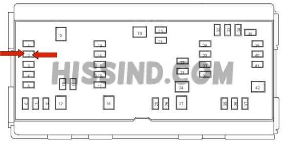 [SCHEMATICS_48ZD]  LM_7349] Wiring Diagram 2006 Dodge 2500 Diesel Truck | 2007 Dodge 2500 Fuse Box Diagram |  | Ogeno Nect Boapu Mohammedshrine Librar Wiring 101