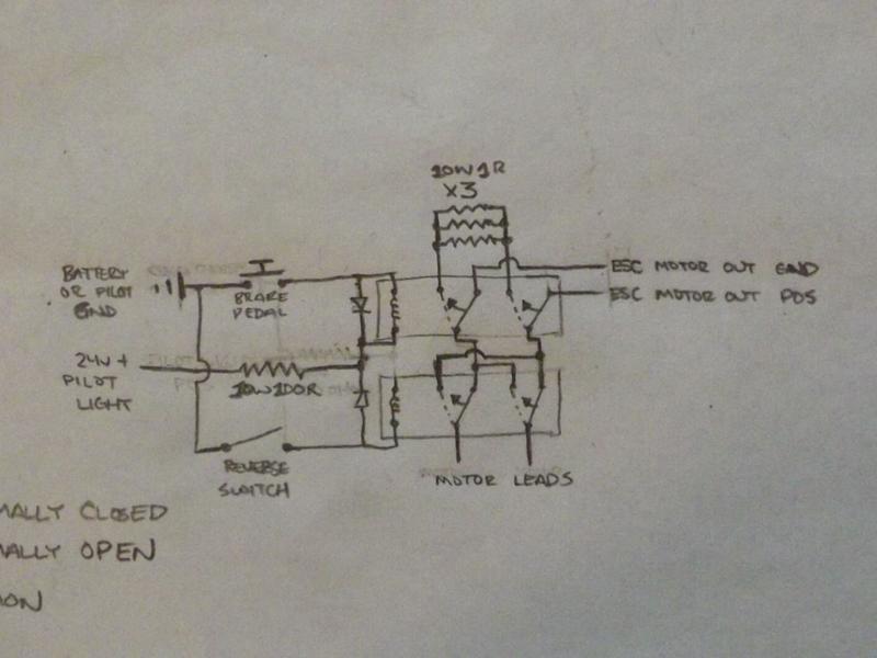 gaucho jeep wiring diagram bc 9468  peg perego shifter wiring diagram  bc 9468  peg perego shifter wiring diagram