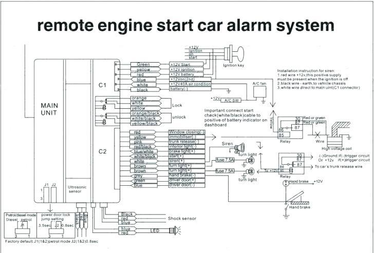 [SCHEMATICS_4LK]  RV_6639] Wiring Viper Diagram Alarm Car 560Vx | Viper Car Alarm 560xv Wiring Diagram Model |  | Vish Xlexi Tzici Umize Kweca Atolo Lopla Anth Bepta Mohammedshrine Librar  Wiring 101
