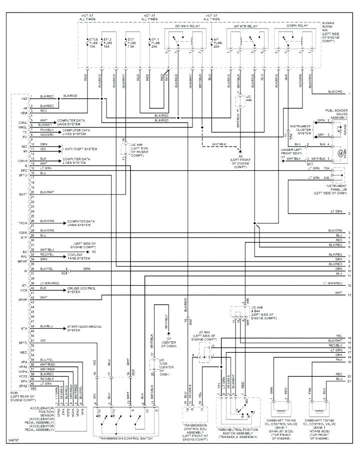 diagram viper 3305v wiring diagram full version hd quality
