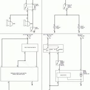 RH_7754] 1999 Chevy S10 Stereo Wiring Diagram SchematicXolia Umng Mohammedshrine Librar Wiring 101
