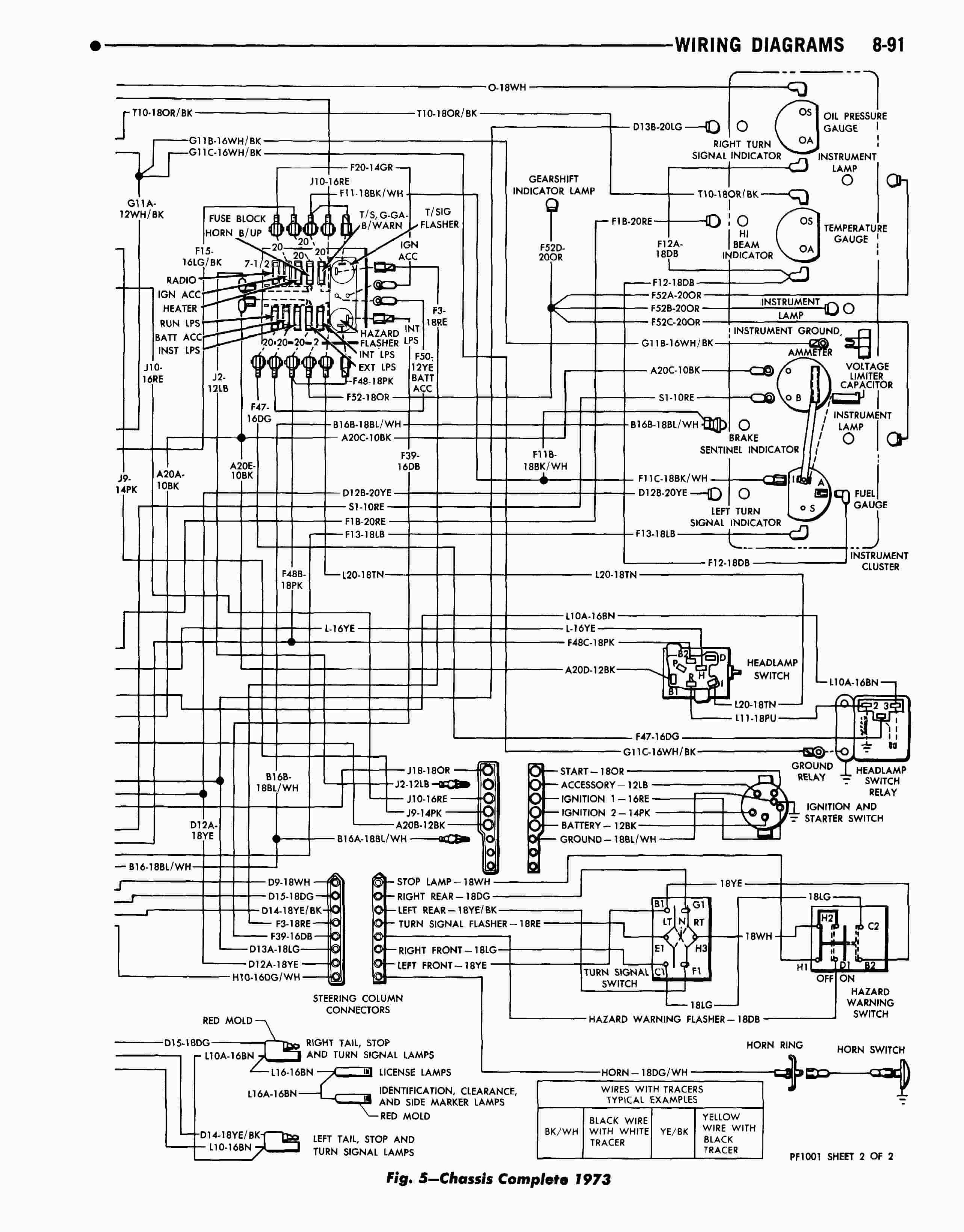 Holiday Rambler Rv Wiring Diagram Speaker Crossover Wiring Diagram Begeboy Wiring Diagram Source