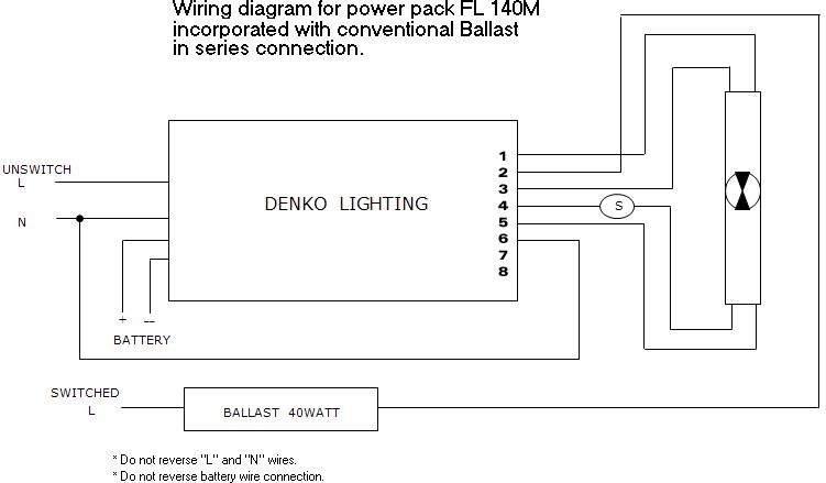 xl_7985] power sentry psq500 wiring diagram wiring diagram 4 lamp ballast wiring diagram with ps1400  gray ophag numap mohammedshrine librar wiring 101