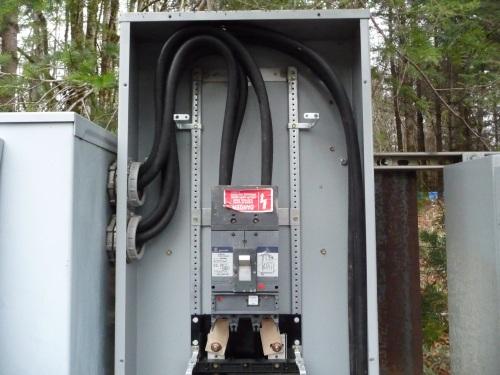Sz 9904  Meter Base Wiring To Breaker Box Download Diagram