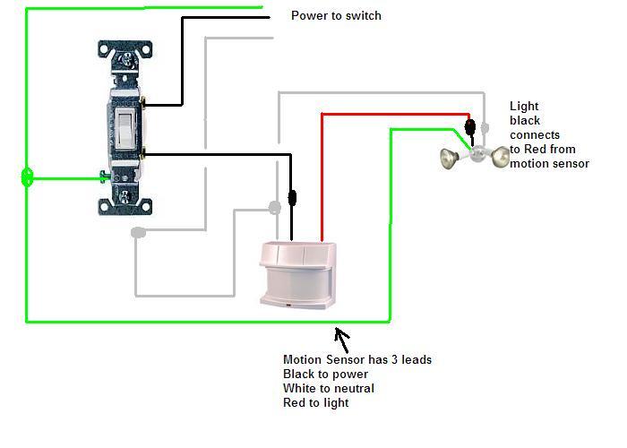 alpine iva w205 wiring diagram 2wire motion sensor wire diagram wiring diagrams dat  2wire motion sensor wire diagram