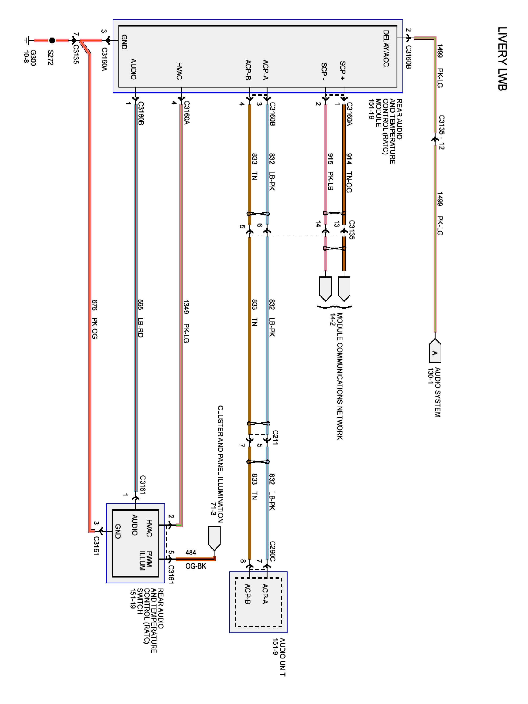 gv_6073] 2004 lincoln town car radio wiring diagram  gentot rele joami phae mohammedshrine librar wiring 101