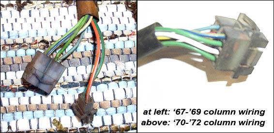 QEC_110] 1966 Mustang Steering Wheel Wiring Diagram | wiring diagram  QEC_110 | power-approve.centrostudimad.it | 1965 Mustang Steering Wheel Wiring Diagram |  | centrostudimad.it