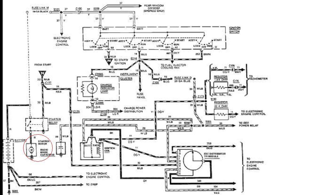 [DIAGRAM_38EU]  CN_5927] 1989 F 150 4X4 Wiring Diagram Wiring Diagram   1989 F150 Engine Diagram      Jidig Kapemie Mohammedshrine Librar Wiring 101