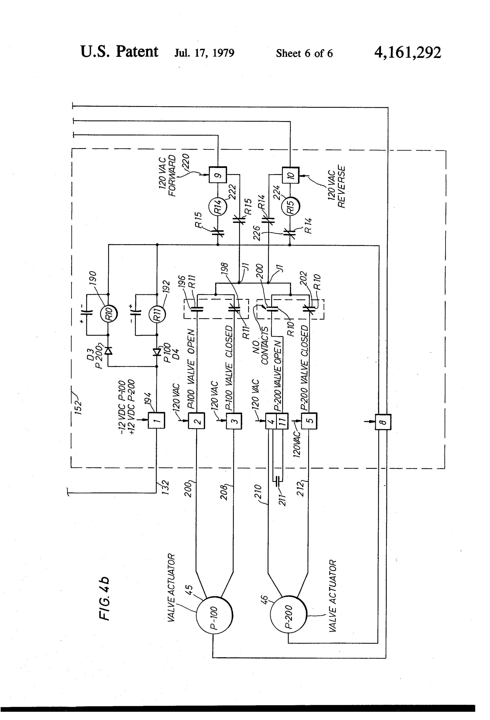 Capasitor Sukup Stir Ator Wiring Diagram 1989 Ez Go Textron Golf Cart Wiring Diagram For Wiring Diagram Schematics