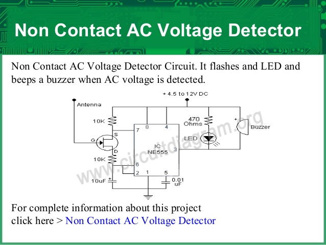 Strange Electronics Projects Circuit Diagrams Free Wiring Cloud Xempagosophoxytasticioscodnessplanboapumohammedshrineorg