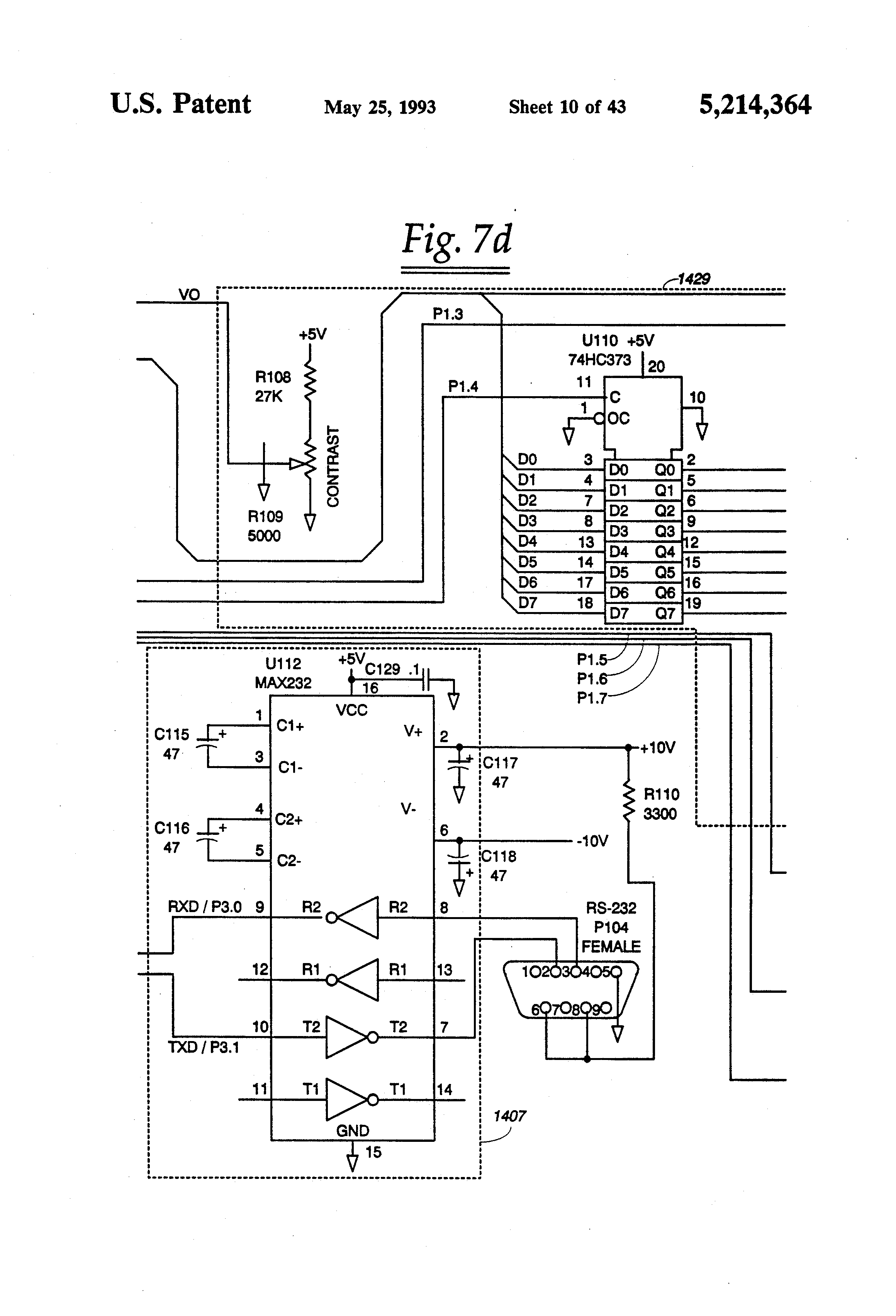 XT_2291] Channel Master Rotor Wiring Diagram Channel Circuit Diagrams