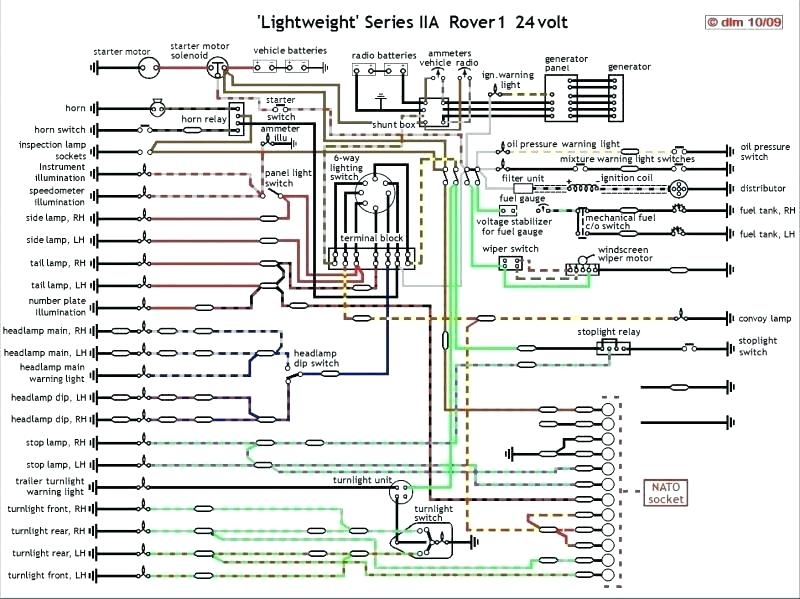 eh_6007] range rover becm wiring diagram download diagram  scoba adit papxe mohammedshrine librar wiring 101