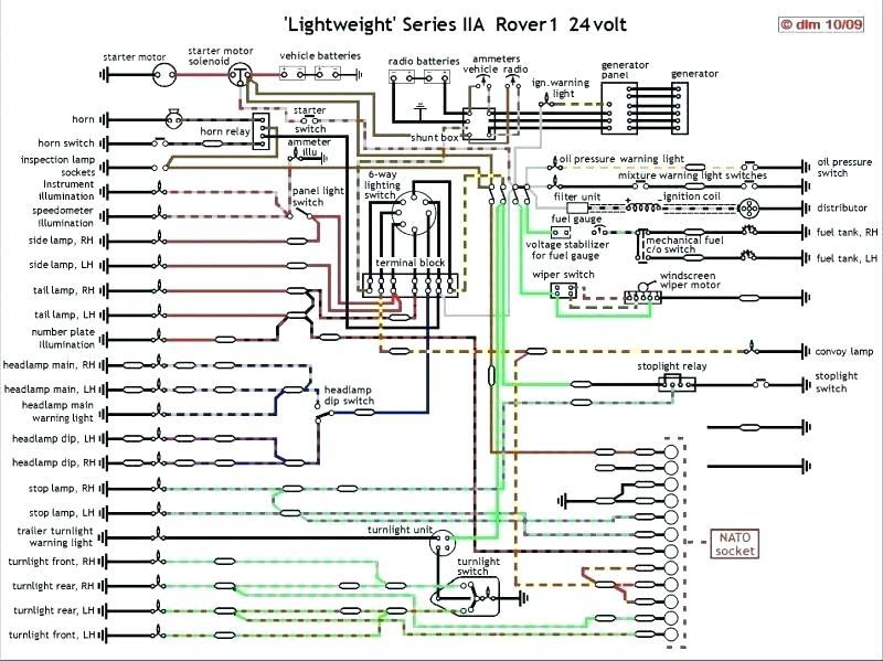 DN_3261] 1992 Range Rover Wiring Diagram Download DiagramIsop Erek Minaga Numap Unnu Denli Etic Vira Mohammedshrine Librar Wiring 101