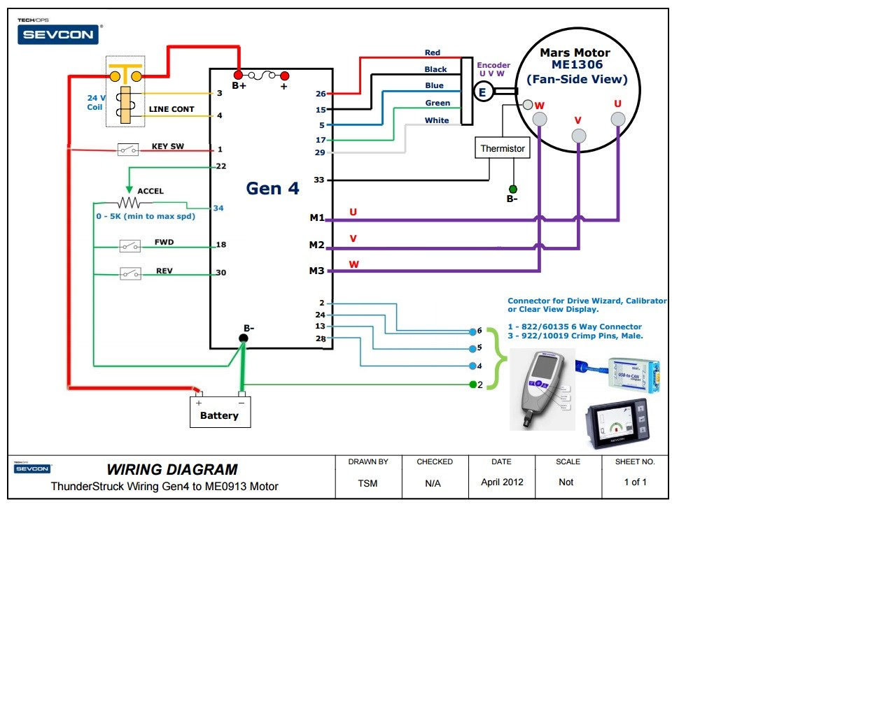 CO_7347] For Curtis Sepex Controller Wiring Diagram Download DiagramSiry Xorcede Mohammedshrine Librar Wiring 101