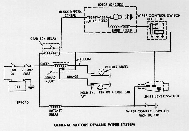 DD_0584] Light Wiring Diagram Also 1969 Firebird Wiring Diagram On 1967  Camaro Wiring DiagramEatte Rdona Oidei Hapolo Vesi Mohammedshrine Librar Wiring 101