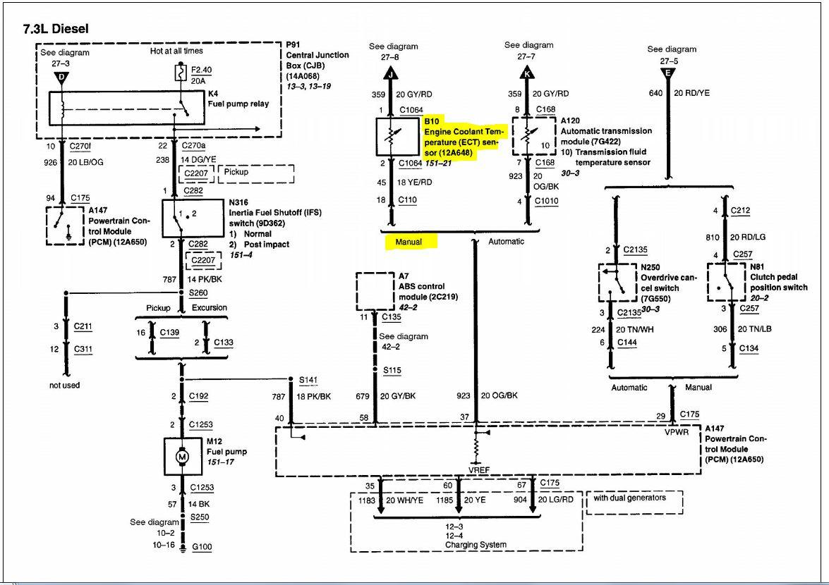 2002 ford ranger 4x4 wiring diagram 02 f250 wiring diagram auto wiring diagrams  02 f250 wiring diagram auto wiring