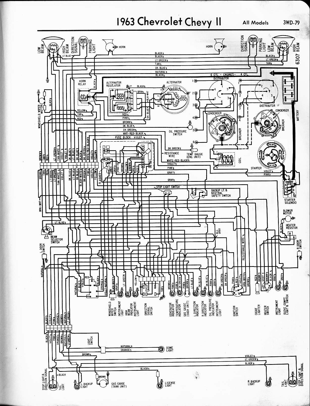 1965 chevy 2 headlight wiring - settings wiring diagram leak-tabs -  leak-tabs.syrhortaleza.es  syrhortaleza.es