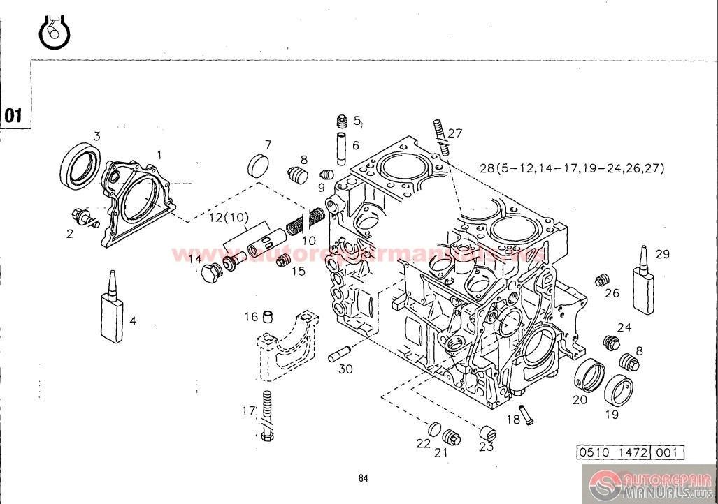 [DIAGRAM_3ER]  YM_4577] Sulzer Engine Diagram Engine Car Parts And Component Diagram  Schematic Wiring   Deutz Engine Diagram      Kapemie W Mohammedshrine Librar Wiring 101