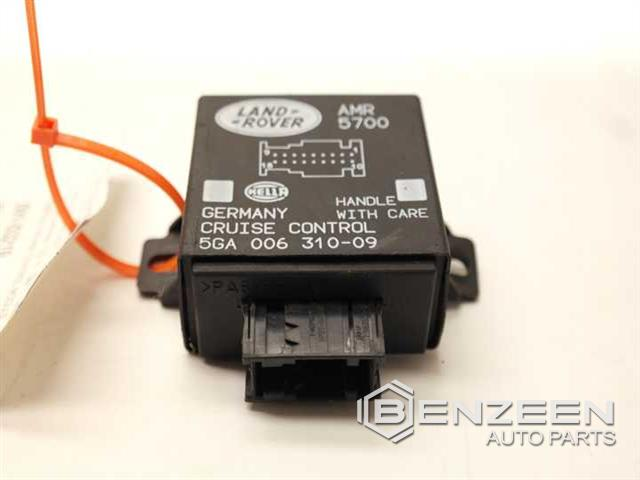 Incredible Oem Amr5700 Used 2003 Land Rover Discovery Se Computer Module Wiring Cloud Dulfrecoveryedborg