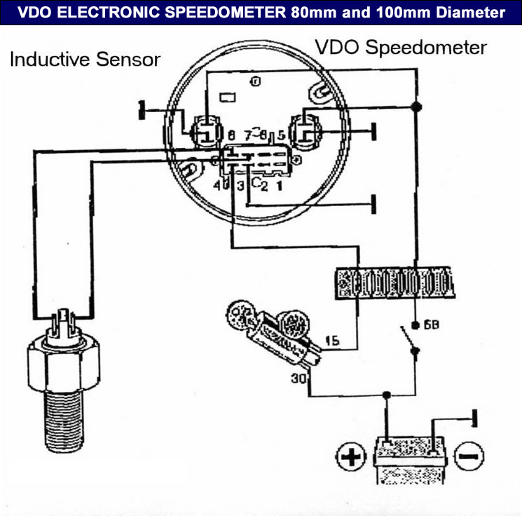 Autometer Phantom Tach Wiring Diagram from static-assets.imageservice.cloud