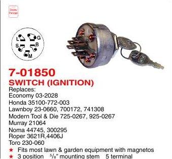 En 1480 Lawn Tractor Ign Switch Wire Diagram Five Wire Schematic Wiring