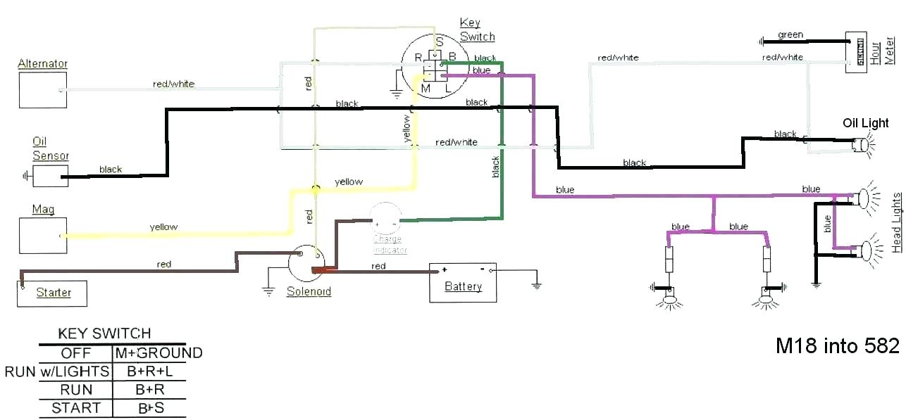 Hh 3083  Cylinder Block Group Diagram And Parts List For Briggs Stratton All Free Diagram