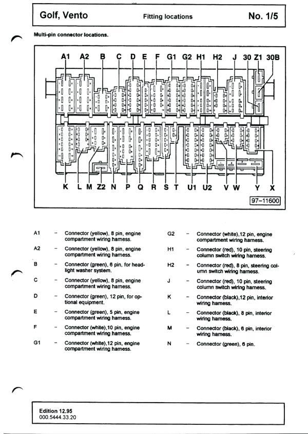 ao_8927] 2012 jetta fuse box diagram on 1992 volkswagen jetta wiring diagram  hete over wigeg mohammedshrine librar wiring 101