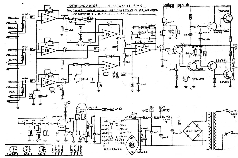 Groovy Amp Wiring Diagram Instructions Basic Electronics Wiring Diagram Wiring Cloud Domeilariaidewilluminateatxorg