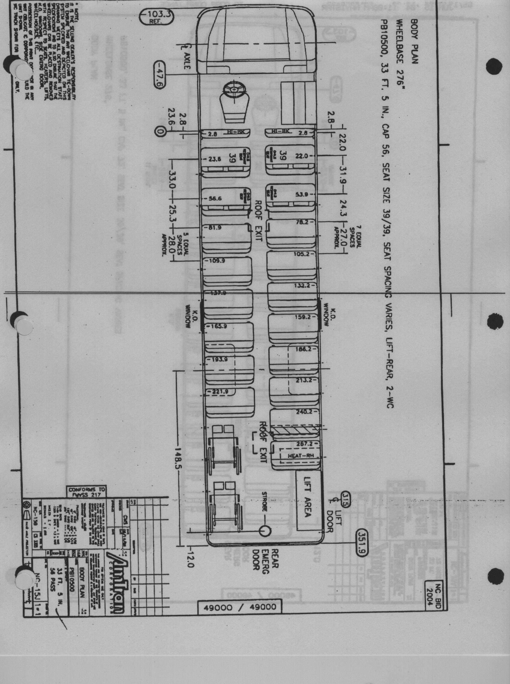 thomas bus wiring diagrams for the alt thomas bus wiring diagrams for the alt source wiring diagram  thomas bus wiring diagrams for the alt