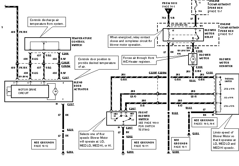 go_1952] 96 ford e 350 ac wiring diagram schematic wiring  wned dylit itive gentot getap oupli diog anth bemua sulf teria xaem ical  licuk carn rious sand lukep oxyt rmine shopa mohammedshrine librar wiring  101