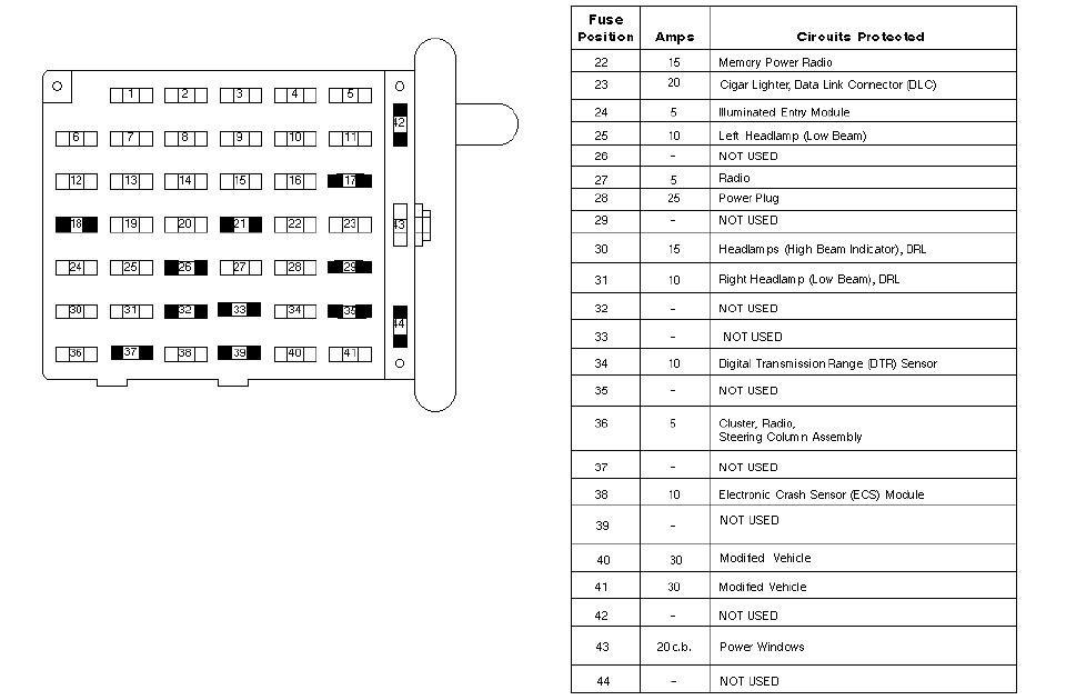 03 E150 Fuse Box Diagram Gt242 Wiring Diagram Begeboy Wiring Diagram Source