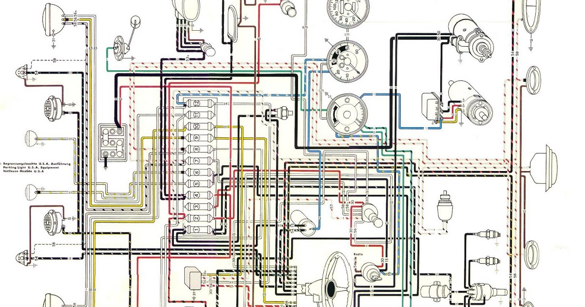 porsche 356 pre a wiring diagram 356a wiring diagram ndue aceh tintenglueck de  356a wiring diagram ndue aceh