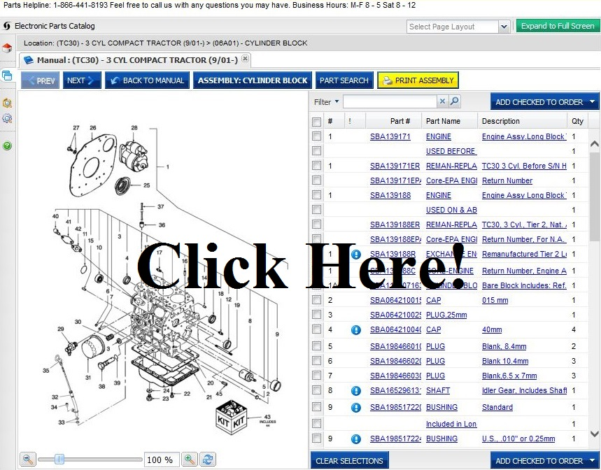 [GJFJ_338]  ZE_5191] New Holland 3930 Ford Tractor Parts Diagrams Together With Ford | Ford 3930 Fuse Box |  | Marki Inrebe Nnigh Vell Socad Hendil Tzici Nuvit Inrebe Mohammedshrine  Librar Wiring 101