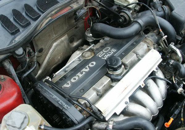 98 Volvo S90 Engine Diagram -97 Maxima Engine Diagram | Begeboy Wiring  Diagram Source | 1997 Volvo S90 Engine Diagram |  | Begeboy Wiring Diagram Source