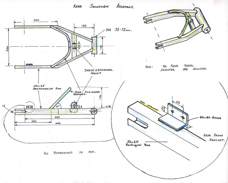 Brilliant Harley Davidson Fuel Pump Fuse Location Diagram Auto Auto Wiring Cloud Eachirenstrafr09Org