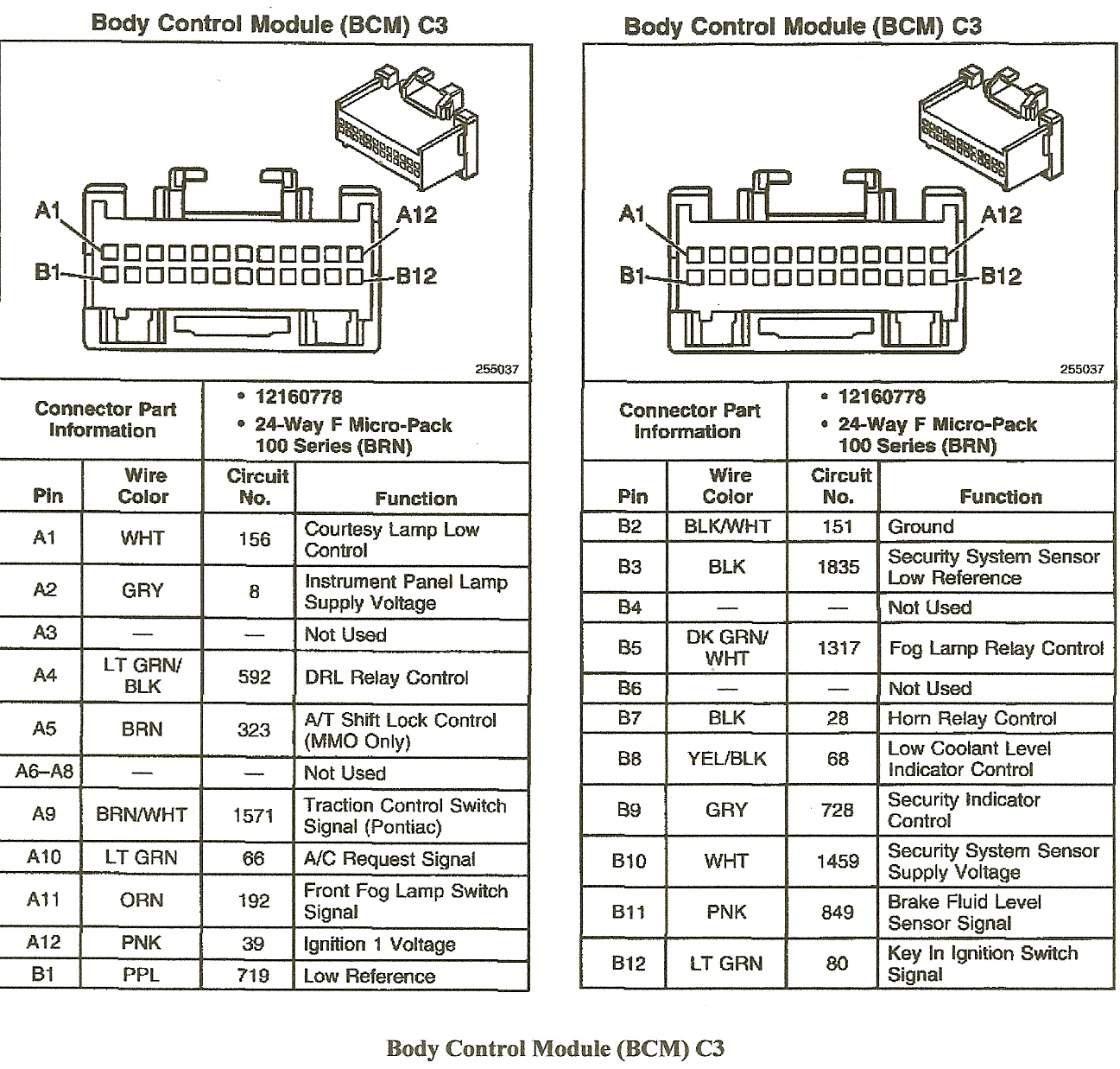 HO_5206] Body Control Module Location Get Free Image About Wiring Diagram  Wiring Diagram   Bcm Wiring Diagram 2014      Hicag Tool Mohammedshrine Librar Wiring 101