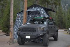 Peachy Image Result For Tepui Ayer Roof Top Tent Mobile Roof Panels Wiring Cloud Filiciilluminateatxorg